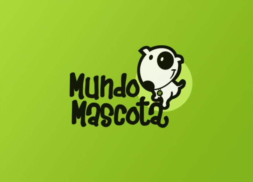 Mundo Mascota es una tienda ubicada en Granada y especializada en accesorios, juguetes y alimentación para animales domésticos como perros, gatos, pájaros y peces. -1