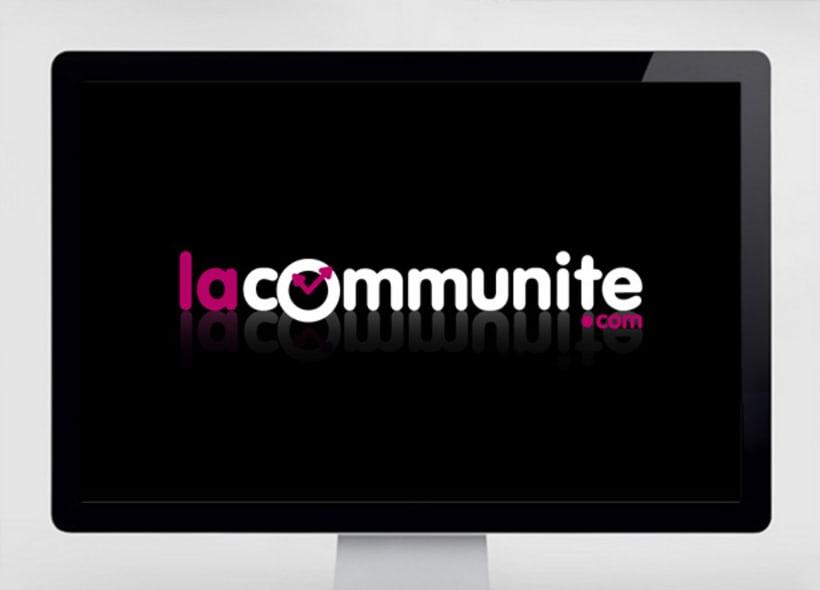 """Logotipo para plataforma de """"liveshopping"""", una web donde se ofrecen toda clase de productos en oferta (alimentación, electronica, hoteles, viajes) durante un tiempo limitado de 24 horas. -1"""
