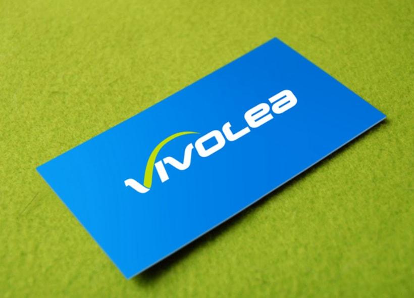 Vivolea es una nueva marca de ropa de tenis mexicana dirigida específicamente a un sector infantil y juvenil. -1