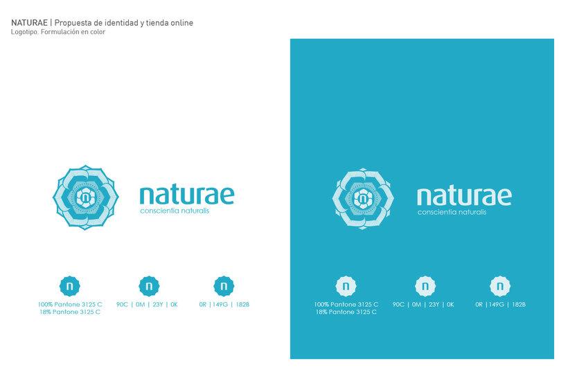 Naturae  3