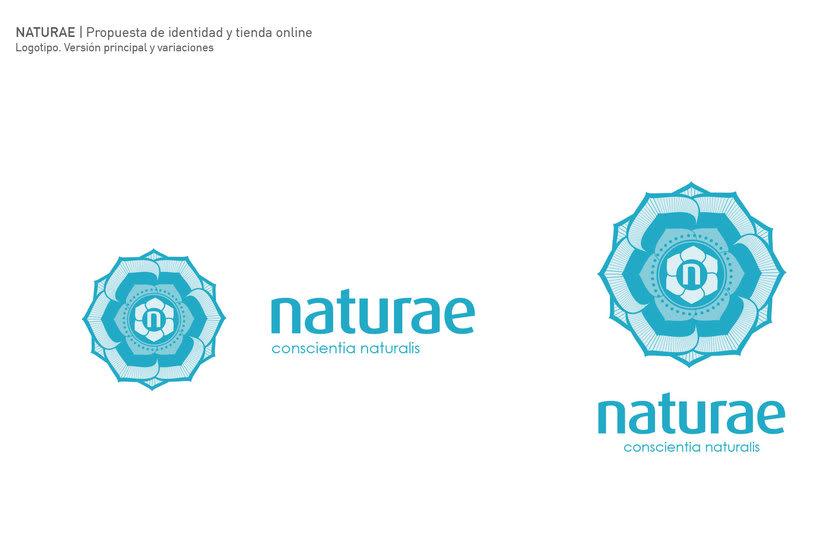 Naturae  2