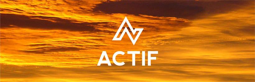 ACTIF 0