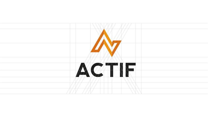 ACTIF 6