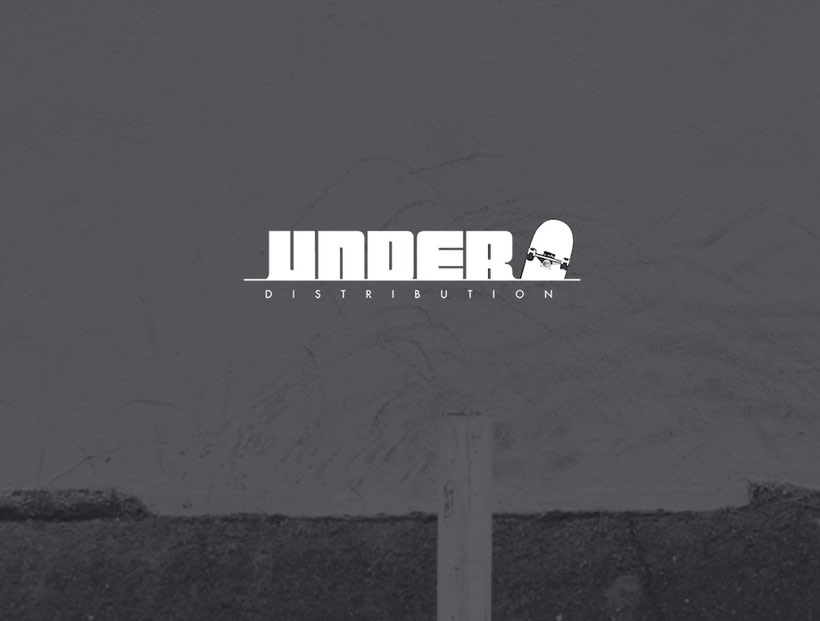 Under -1