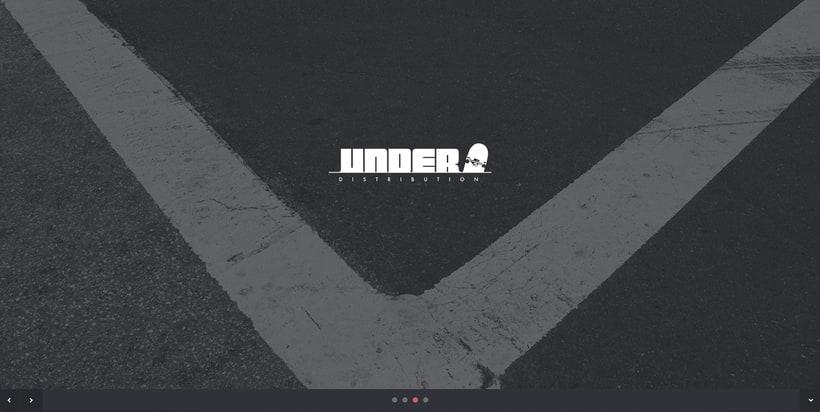 Under 0