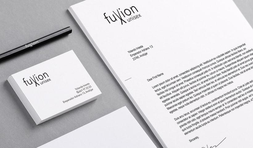 Fuxion 0