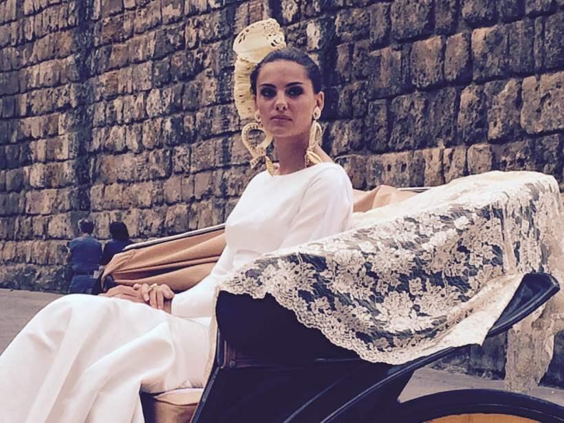 Spot Publicitario: Meliá Fashion Weekend Sevilla 1