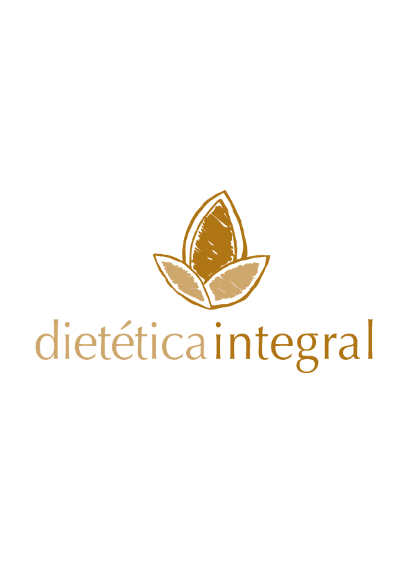 Dietética Integral 0