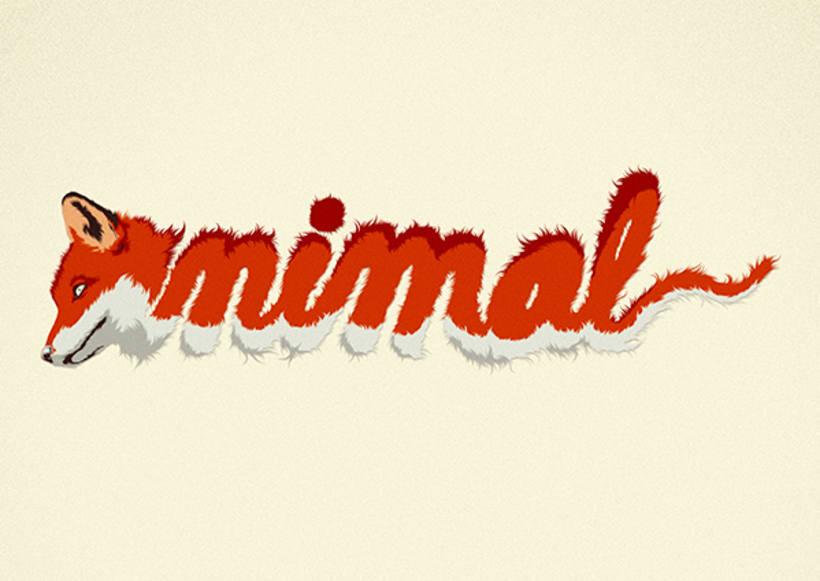 The AnimalCo | Species -1