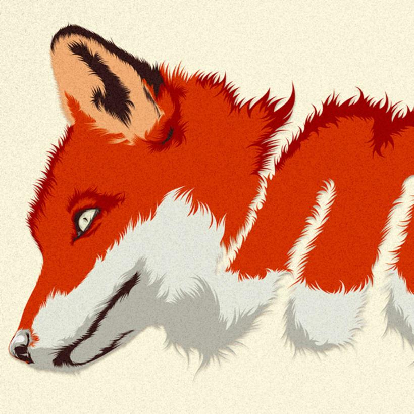 The AnimalCo | Species 0