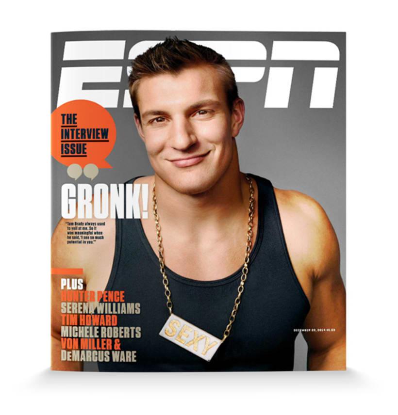 ESPN Mag -1