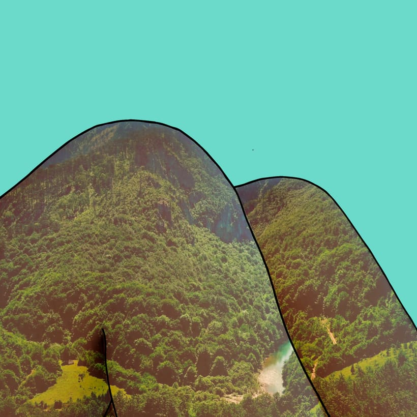 Cuando la seducción de tus rodillas consigue mover montañas -1