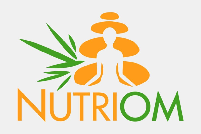 Nutrion - Identidade 0