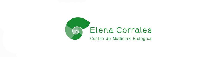 Elena Corrales 1