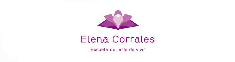 Elena Corrales 2