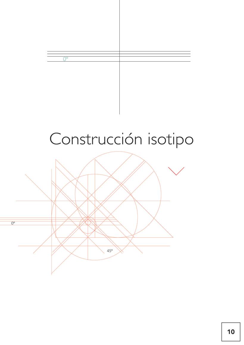 VISIONMOVIL   Proyecto del curso Identidad corporativa bi y tridimensional 11