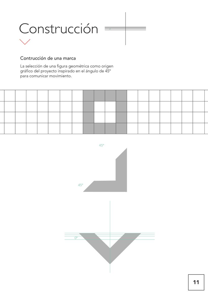 VISIONMOVIL   Proyecto del curso Identidad corporativa bi y tridimensional 12