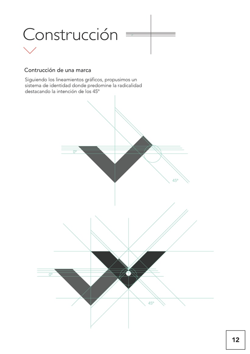 VISIONMOVIL   Proyecto del curso Identidad corporativa bi y tridimensional 13