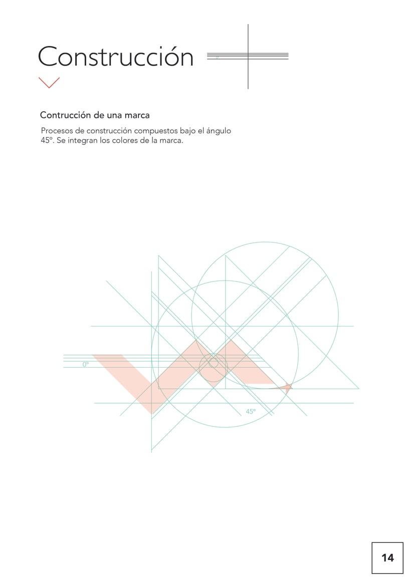 VISIONMOVIL   Proyecto del curso Identidad corporativa bi y tridimensional 15