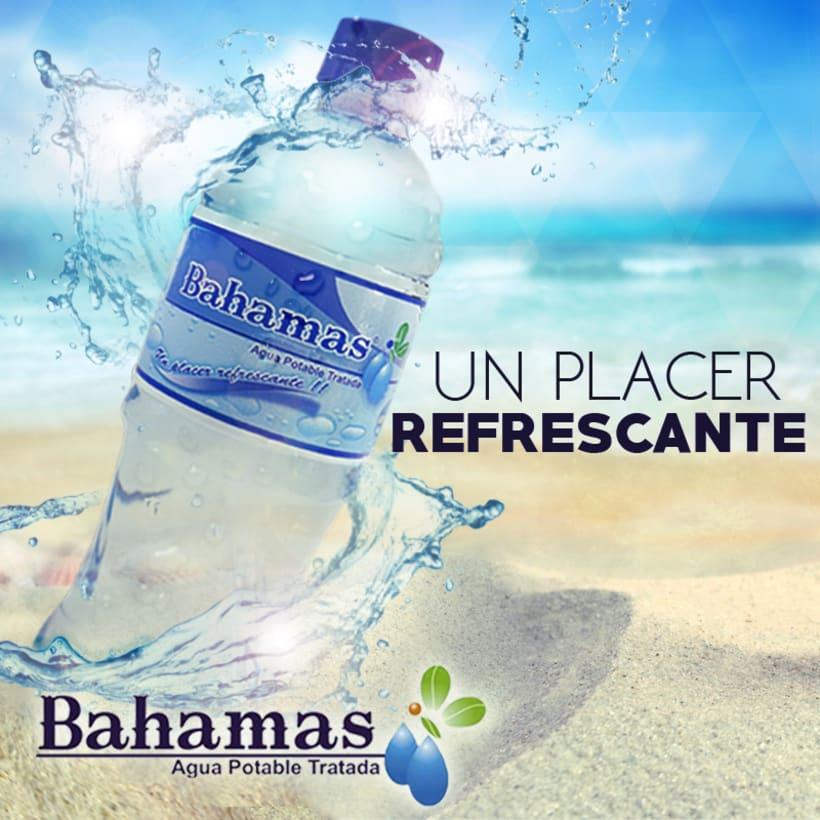 Propuestas agua Bahamas -1