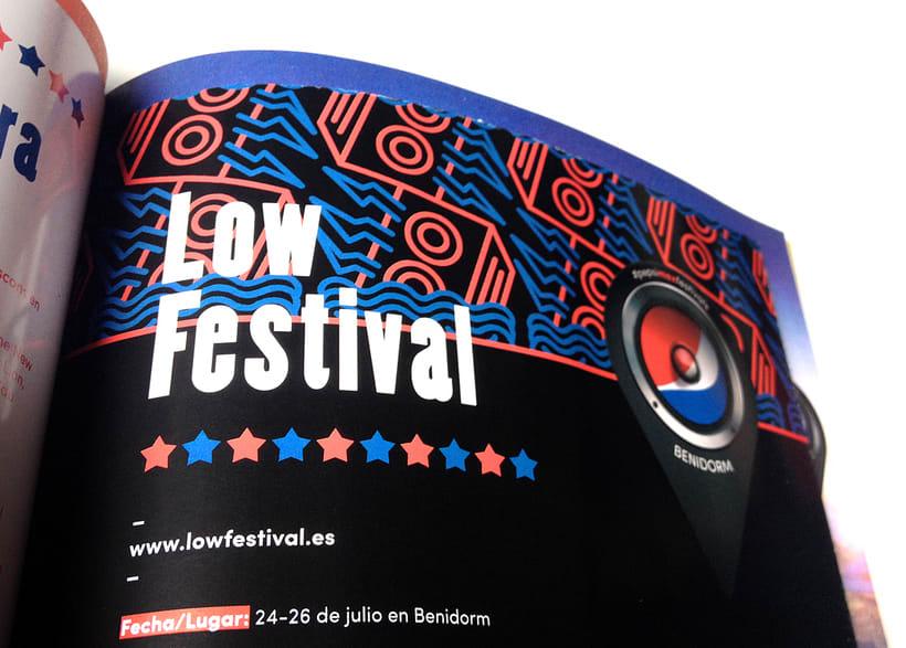 Pepsi Music Fest 18