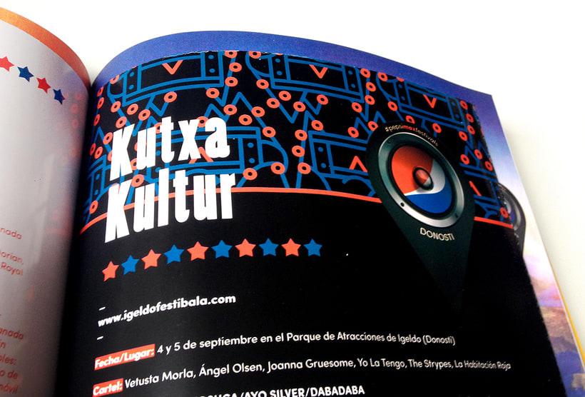 Pepsi Music Fest 20