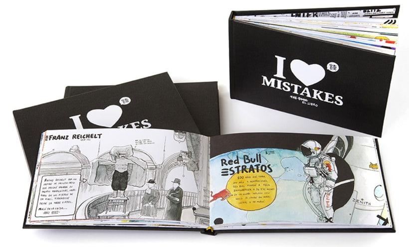 Libro de ilustraciones en libre descarga 1
