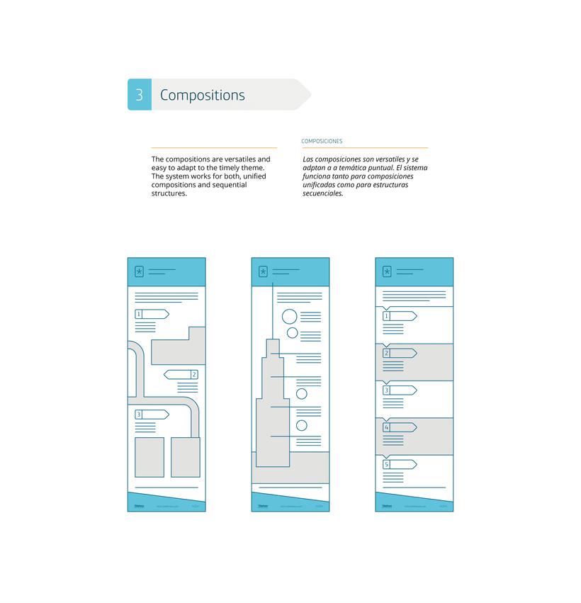 m2m Infographics 4
