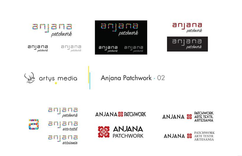 Anjana 4