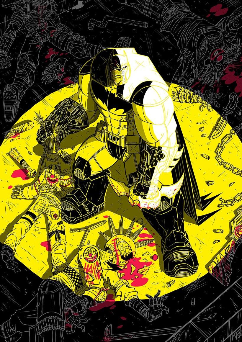 Batman75 4