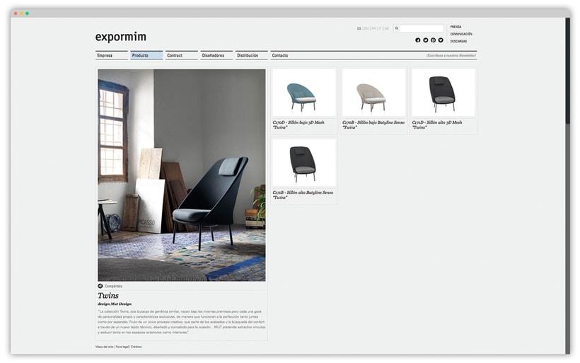WEB EXPORMIM 3