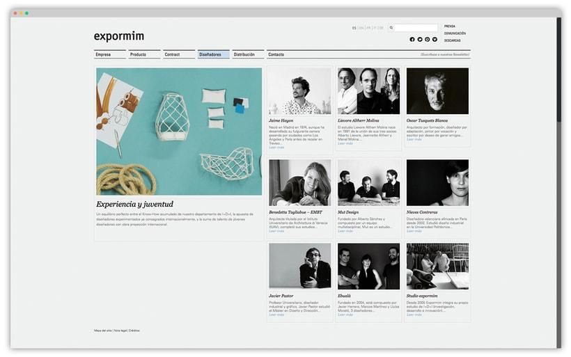 WEB EXPORMIM 4