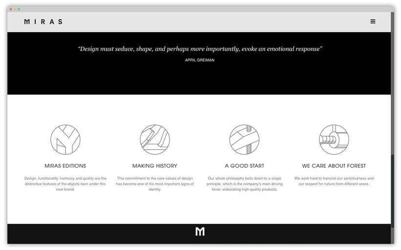 WEB MIRAS EDITIONS 3