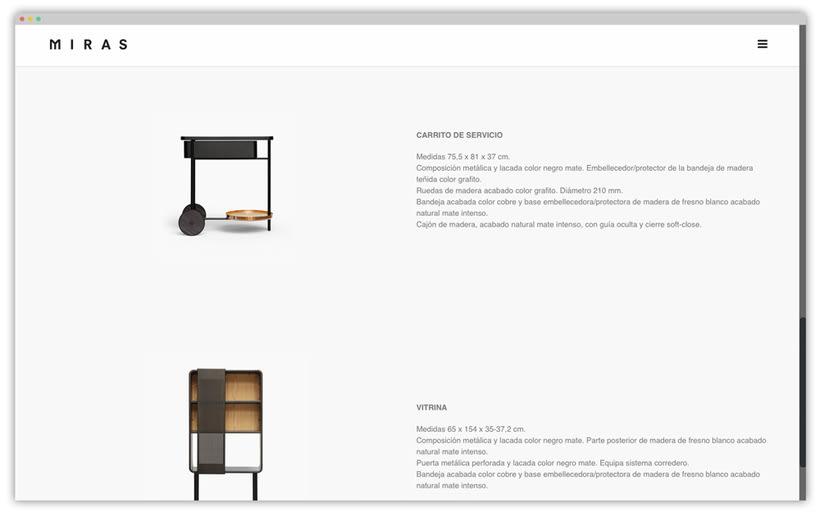WEB MIRAS EDITIONS 6