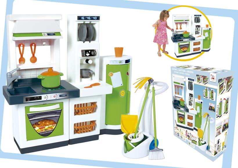 Cocina de juguete cocina juguete cocina madera juguete Cocina juguete carrefour