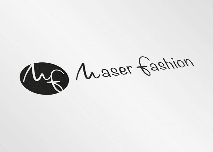 Maser Fashion -1