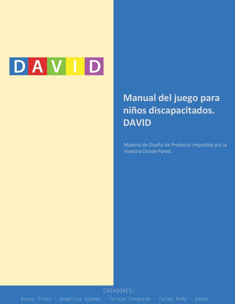 Manual de juego para niños con retraso psicomotor. 0