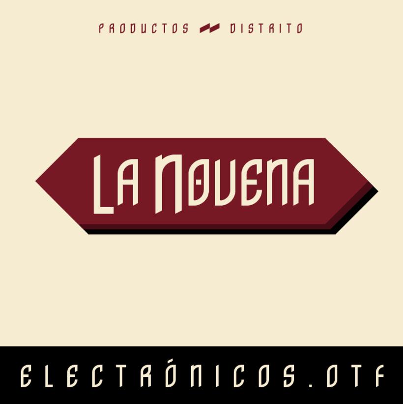 Distrito Fuente Tipográfica Bogotana 4