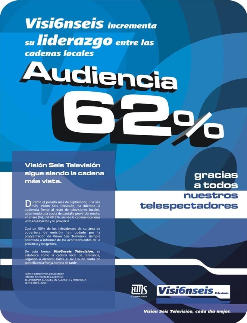 Publicidad gráfica 34