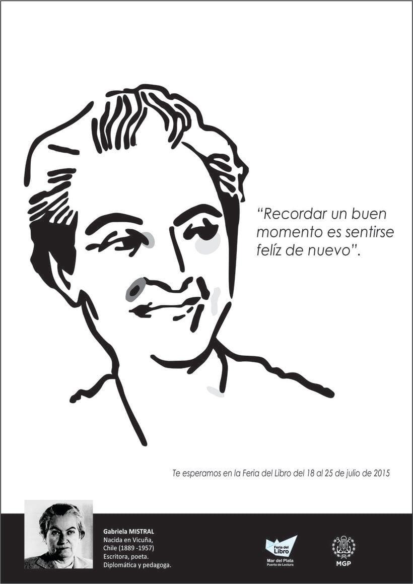 Afiche! 1