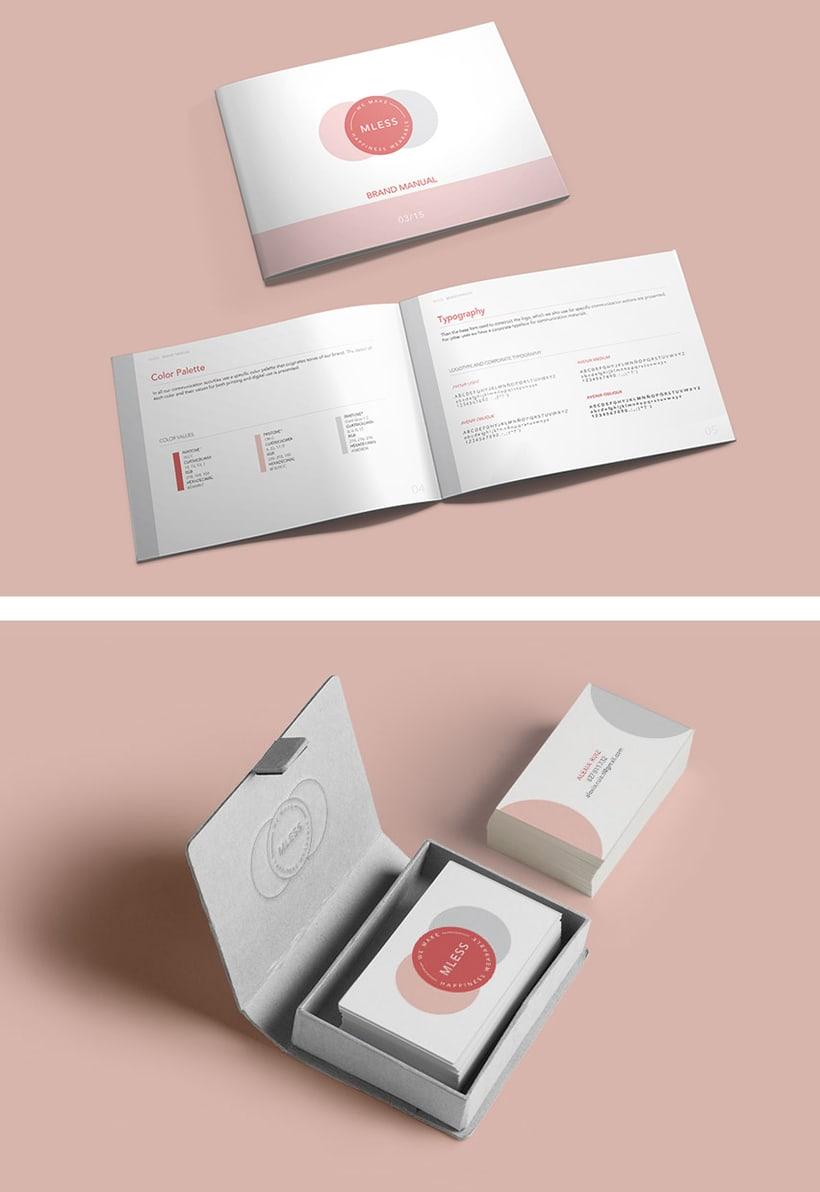 Brand Manual 7