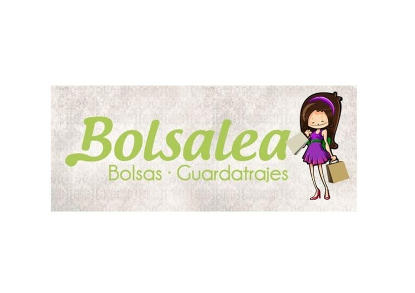 Creación de contenido blog para Bolsalea Bolsas -1