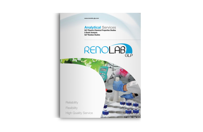 Brochure Renolab 0
