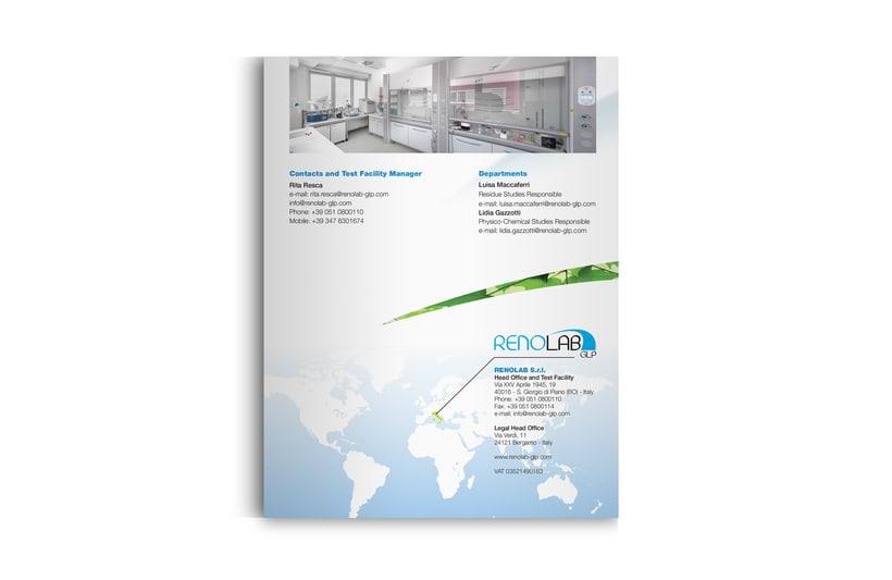 Brochure Renolab 2