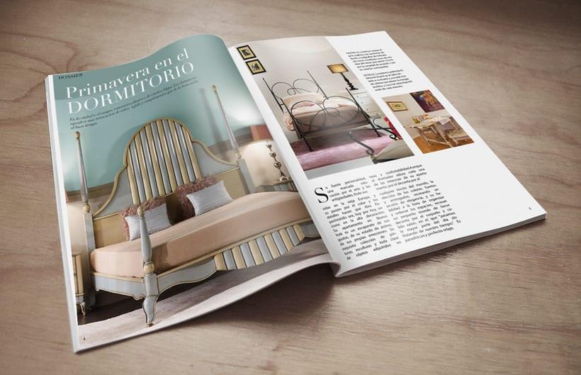 Diseño Editorial-Decoración 2