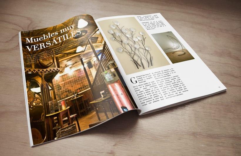 Diseño Editorial-Decoración 3