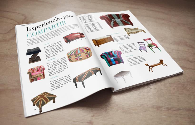 Diseño Editorial-Decoración 4