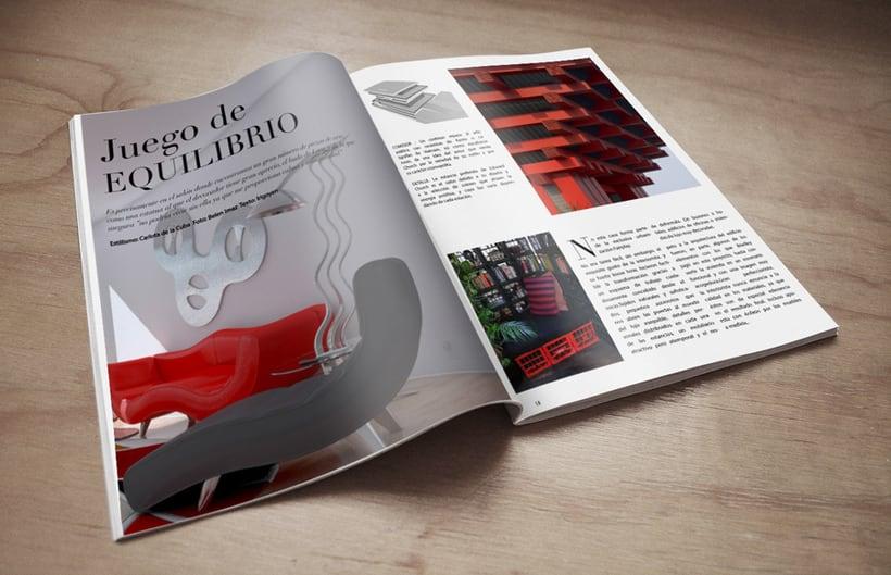 Diseño Editorial-Decoración 5