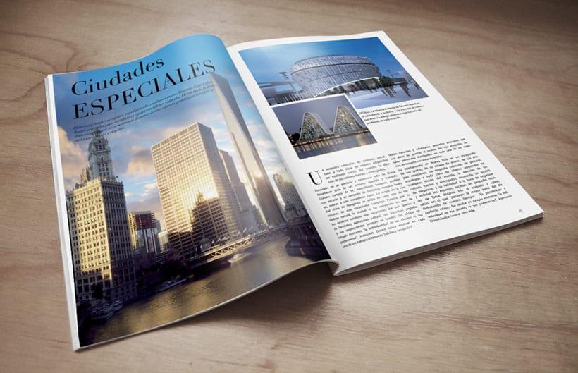 Diseño Editorial-Decoración 6