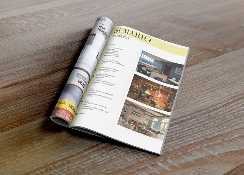 Diseño Editorial-Decoración 1